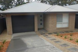 4/42 Tarawal Street, Bomaderry, NSW 2541