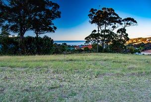 2 Dolphin Cove Drive, Tura Beach, NSW 2548