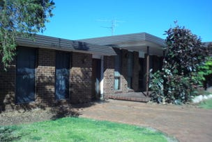 9 Boree Street, Leeton, NSW 2705