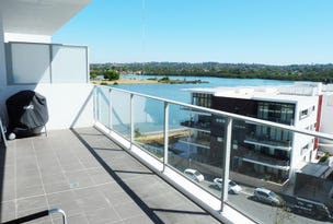 712/3 Timbrol Ave, Rhodes, NSW 2138