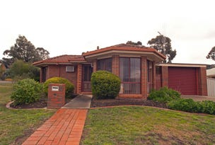 7 Norma Street, Golden Square, Vic 3555
