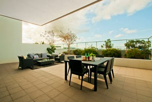 8/118-126 Princes Highway, Fairy Meadow, NSW 2519