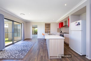 104a Balthazar Circuit, Mount Cotton, Qld 4165