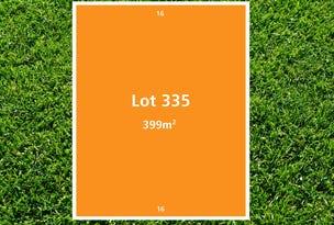 Lot 335, The Dunes, Torquay, Vic 3228