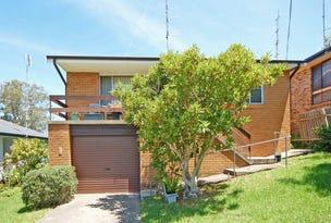 36 Willawa Avenue, Gerringong, NSW 2534