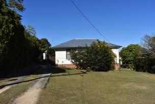 82 Highfield Rd, Kyogle, NSW 2474