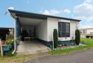 106/17 Terara Road, Nowra, NSW 2541