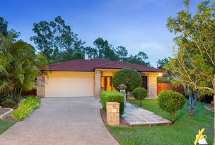 54 Yaggera Place, Bellbowrie, Qld 4070