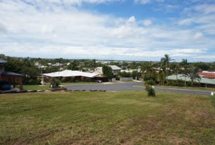 11 Outlook Crescent, Mount Pleasant, Qld 4740