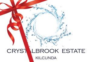 Lot 1, 37, 44, 45, 46 &, Crystalbrook Estate, Kilcunda, Vic 3995