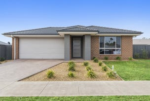 14 Imperial Drive, Colac, Vic 3250