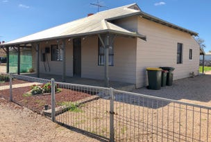 24 Second Street, Minlaton, SA 5575