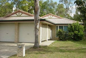 In Naldham Close, Forest Lake, Qld 4078