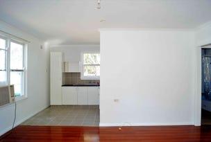 365 Boston Street, Moree, NSW 2400