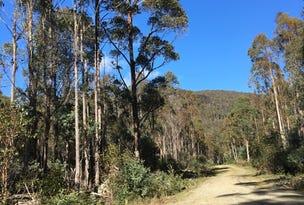 English Town Road, Deddington, Tas 7212