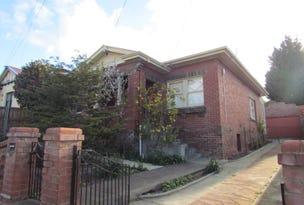 40  Jennings Street, New Town, Tas 7008