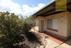 Units 1-4, 57 Tobruk Terrace, Loxton, SA 5333