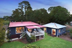 44 Hunts Road, Kulnura, NSW 2250