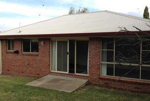 10B Kelly Avenue, Armidale, NSW 2350