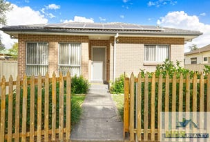 1/68 Reid Street, Werrington, NSW 2747