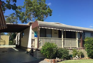 124/314 Buff Point Ave, Buff Point, NSW 2262