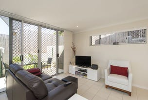 Unit 10/26 Flinders Street, West Gladstone, Qld 4680