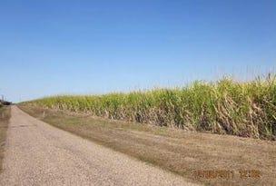 46 Soldier Road, Rita Island, Qld 4807