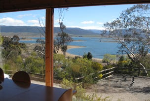 20 Rushes Bay Avenue, East Jindabyne, NSW 2627