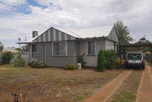 40 Melrose Street, Condobolin, NSW 2877
