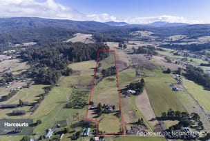 70 Fords Road, Geeveston, Tas 7116