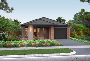 Lot 912 Road 1 (Brompton Estate), Cranbourne South, Vic 3977