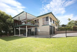 4 Burrendah Road, Jindalee, Qld 4074