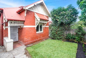 57 Middle Street, Ascot Vale, Vic 3032
