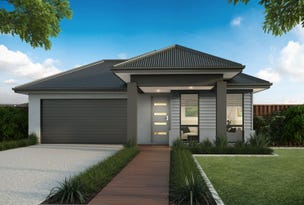 LOT 206 Dunnett Avenue, Huntlee Estate, Branxton, NSW 2335