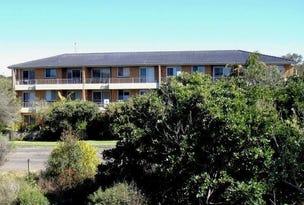 6 / 21 BEACH RD, Hawks Nest, NSW 2324