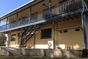17 Marian Close, Sun Valley, Qld 4680