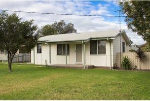 48 Swift Street, Holbrook, NSW 2644