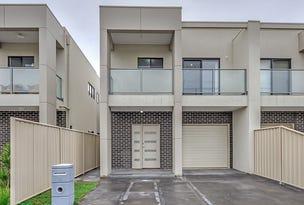 3/1 Winter Terrace, Prospect, SA 5082