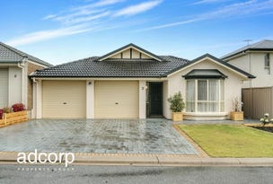 3/19 Andrew James Crescent, Hope Valley, SA 5090