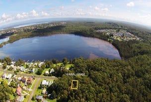 16 Naval Parade, Erowal Bay, NSW 2540