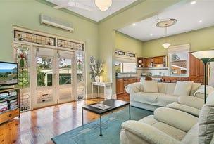 76 East Terrace, Henley Beach, SA 5022