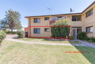 3/23 Mitchell Avenue, Singleton, NSW 2330