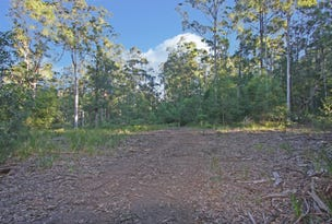 Lot 2, Burrawan Forest Drive, Lake Innes, NSW 2446