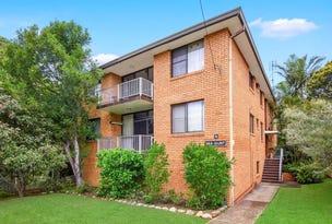 6/4 Herschell Street, Port Macquarie, NSW 2444