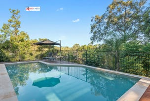 10a Sunrise Street, Mount Cotton, Qld 4165