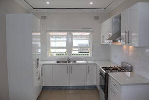 43 Allambee Cres, Beverly Hills, NSW 2209