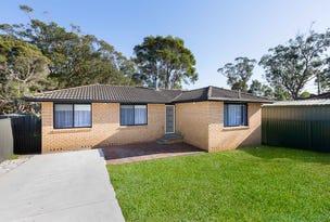 6 Carreela Close, Lake Haven, NSW 2263