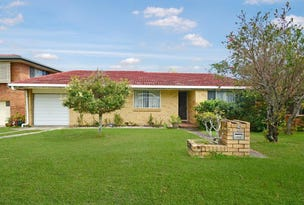 5 McPhail Avenue, Kingscliff, NSW 2487