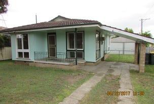 17 Kingstown Road, Woodberry, NSW 2322