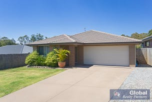 7 Mountain Ash Rd, Cooranbong, NSW 2265